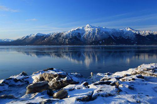 地球 最 美 河流 图 河流 摄影 图 美丽 的 大 自然
