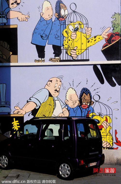 动漫 卡通 漫画 头像 500_760 竖版 竖屏
