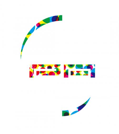 平安logo for pop