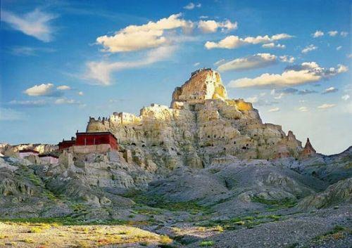 普兰- 旅游,风景图片,风景画,山水风景图片,风景名胜