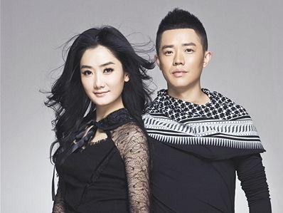 """...传奇x\""""北京跨年演唱会将于2014年12月31日、2015年1月1日征..."""