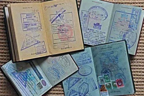 儿童飞机票收费标准