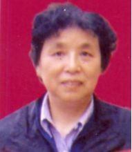 张林宝证件照