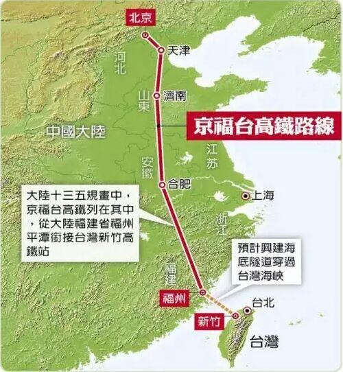 苏州一日游最佳路线图