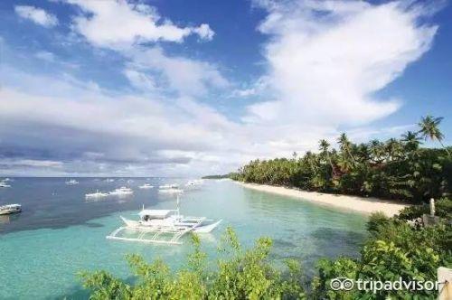东南亚小众海岛 承包你对度假的一切想象_海外游_旅游