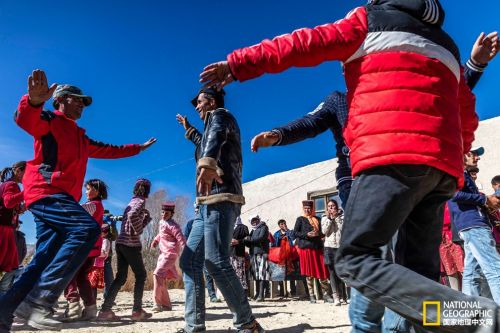 塔什库尔干县有塔吉克族25000余人