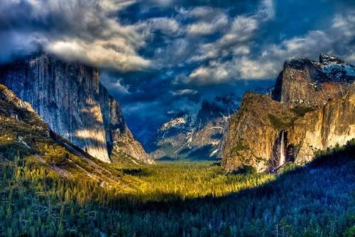 壁纸 风景 摄影 桌面 500_333