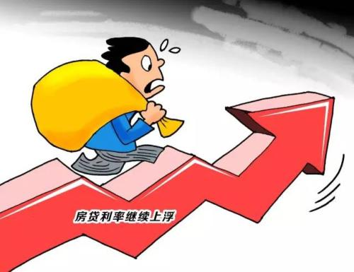 <a target='_blank' href='http://www.chinanews.com/'>中新社</a>发 尹正义 作