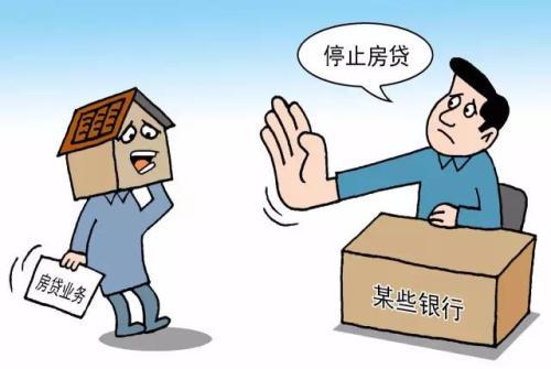 <a target='_blank' href='http://www.chinanews.com/'>中新社</a>发 尹志烨 作