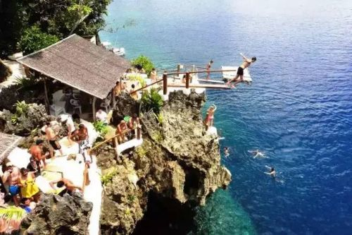 长滩岛跳岛游最全攻略!给首次去的你和想再去的你(4)