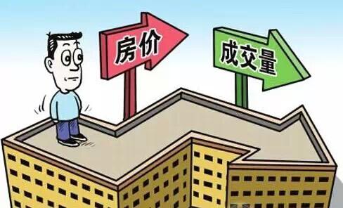 常熟张家港吴江密集土拍 苏州楼市怎么走?