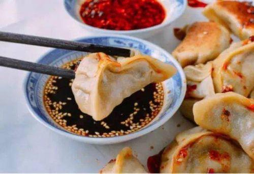 老外竟然爱吃这些中国美食 在你意料之中有几个
