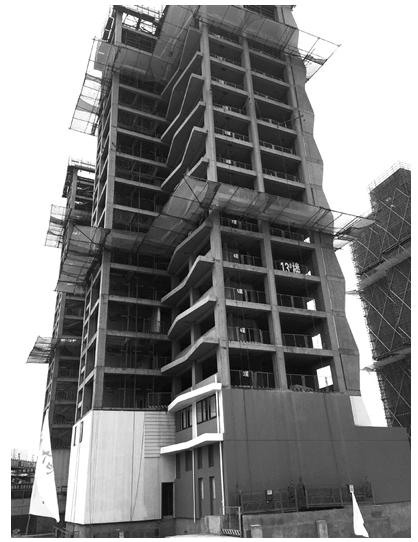 装配式建筑成本低有利于降房价?错!住建专家解读