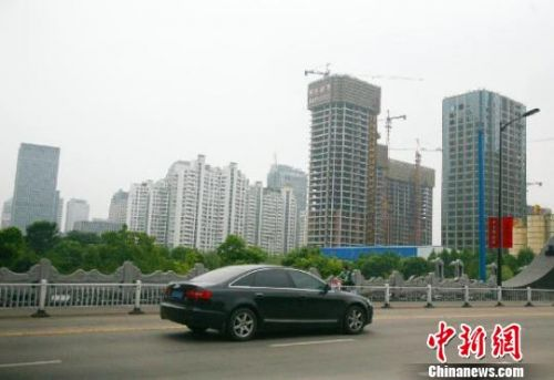 杭州拟推租赁新政探索村集体10%留用地上建设租赁住房
